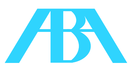 american bar association designmarksbiz